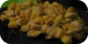 Curry-madras-de-poulet03.jpg