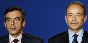 President-UMP-Fillon-ou- cope