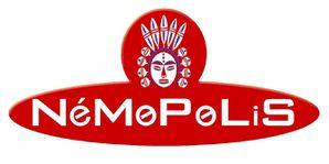 logo-Nemopolis-sans-fond-Copy-Copy_0.jpeg