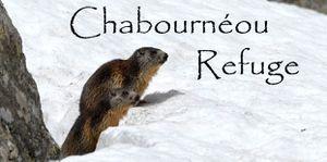 Categorie-Refuge-de-Chabourneou-2.jpg
