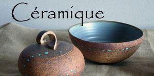 Categorie-ceramique-menu-de-droite-texte-noir.jpg