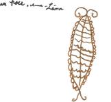 Pou Anna-Léna