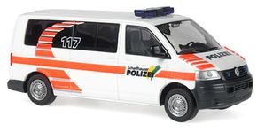 rietze51752 suisse