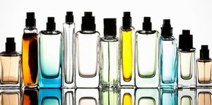 parfums-copie-1.jpg