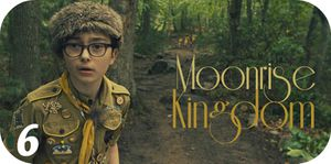 okmoonrise-kingdom.jpg