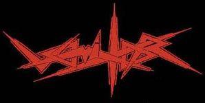 Vomitor---Logo.jpg