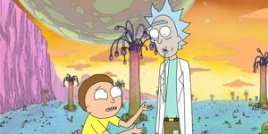 rick-and-morty-cartoon-network-adult-swim.jpg