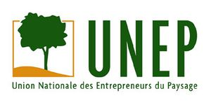 unep national