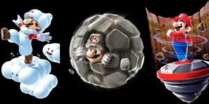 Mario-New-Transformation-Super-Mario-Galaxy-2