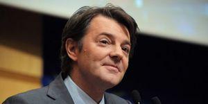1522555_3_86a0_francois-baroin-ministre-des-finances.jpg
