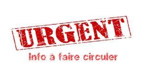 logo urgent2