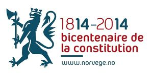 bicentenaire constitution NOrvège
