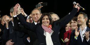 Anna-Hidalgo-victorieuse-a-Paris-BlogOuvert.jpg