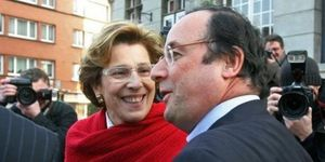 2013-04-21lienemann-hollande