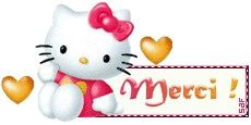 merci-hello-kitty.jpg