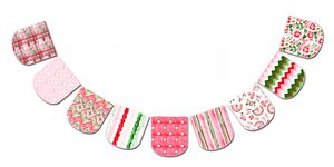 free printable bunting gratuit fanion de printemps-copie-3