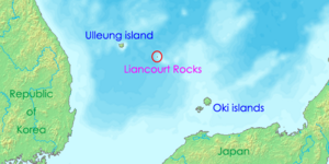 Location-of-Liancourt-rocks-en-copie-1.png