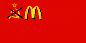 mc-do-urss-2.PNG