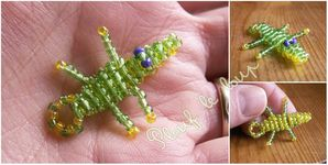 bidouille_perles_2012_04_mini-croco.jpg