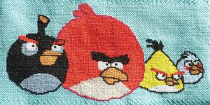 angry-birds cartes b 17