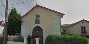 synagogue-aulnay