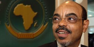 ethiopien-meles-zenawi.jpg