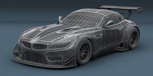 BMW_22.jpg