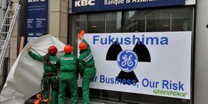 Fukushima-risk-manif.jpg