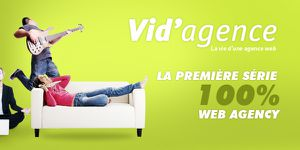 148 vid'agenceinterview2