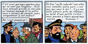 TINTIN-ROMS-03-copie-1.jpg