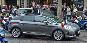 ds5-hollande.jpg