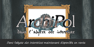 archipol-new.png