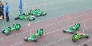 Copie-de-25-juin-2013_Competition-de-green-machines_35.JPG