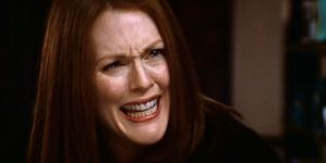JULIANNE MOORE (4)