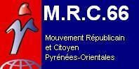 logo-mrc66