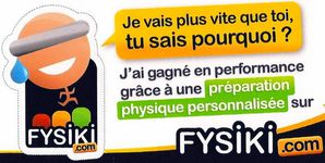 Fysiki (Via auto-collant !