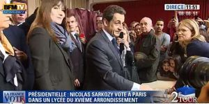 sarkozy-vote-2nd-.jpg