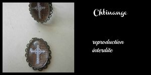 chtiduo#9