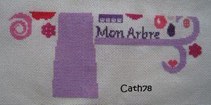cath78 [800x600]