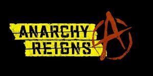 Anarchy-Reigns-1.jpg