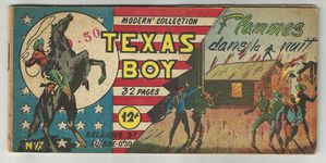 texas-boy-ebay-17