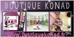 boutiquekonad.fr