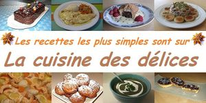 banniere-la-cuisine-des-delices-avec-badiane.jpg