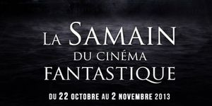 crop2_Samain_Cinema_Fantastique1.jpg