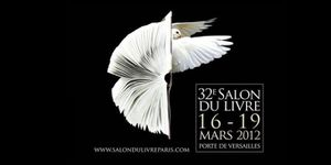 salon_du_livre2012.jpg