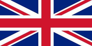 900px-Flag_of_the_United_Kingdom_svg.jpg