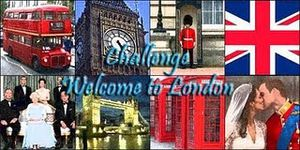 challenge-welcome-to-london.jpg