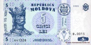 moldavie_p9_r.jpg