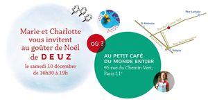 InvitationDEUZ_GouterNoel10decembre-1024x512.jpg