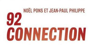3163075_3_2e2a_92-connection-par-noel-pons-et-jean-paul_6b1.jpg